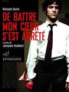 2005-De Battre Mon Coeur S'est Arrete