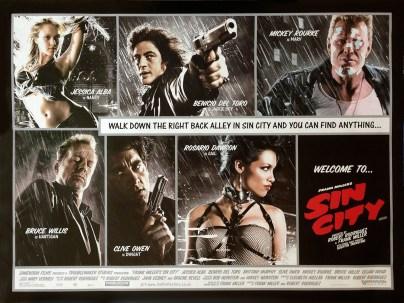 2005-Sin City