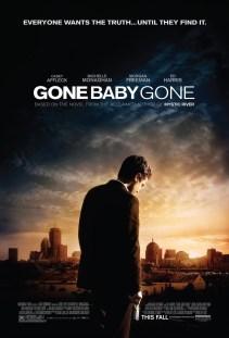 2007-Gone Baby Gone