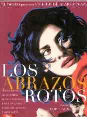 2009-Los Abrazos Rotos