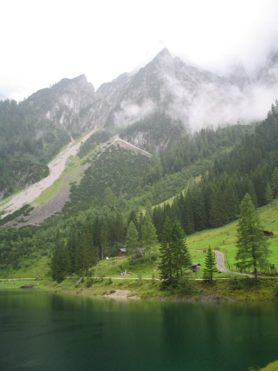 gosausee_2010_01
