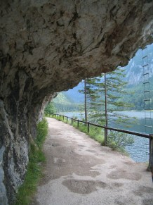 gosausee_2011_14