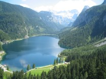 gosausee_2012_19