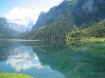 gosausee_2012_20