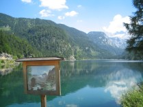 gosausee_2012_21