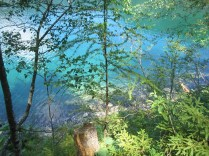 gosausee_2012_22