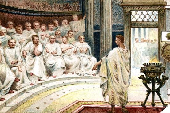 http://i0.wp.com/www.romanobritain.org/Photos/roman-senate2.jpg?w=678