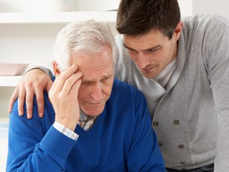 5 Things Needed to Claim Guardianship of an Elderly Parent