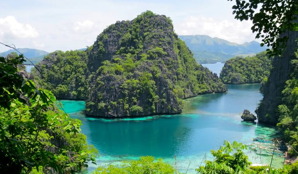 Philippines 35 Intresting Beautiful Places To Visit In Philippines