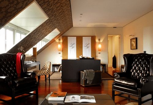 Boutique hotels in lisbon city centre for romantic getaways for Boutique hotels lisbon