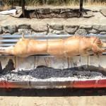 pig roast -thumbnail