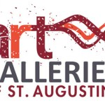 Art Galleries of St. Augustine