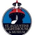 st_lh_logo