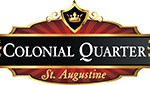 Colonial QTR Logo FNL