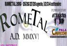 Rometal Fest
