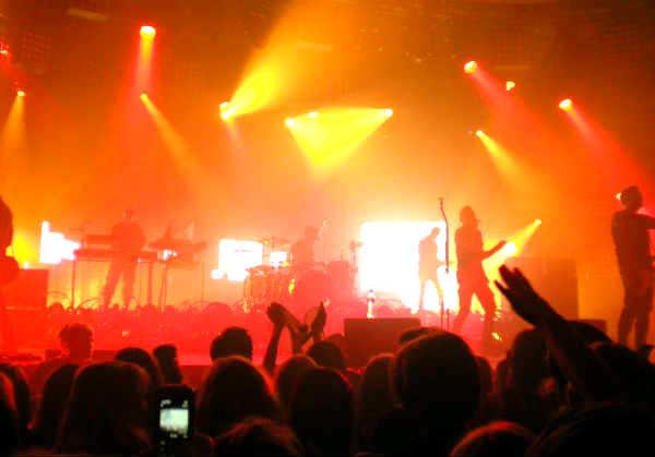 live-concert1