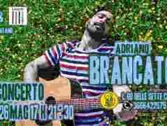 Adriano Brancato