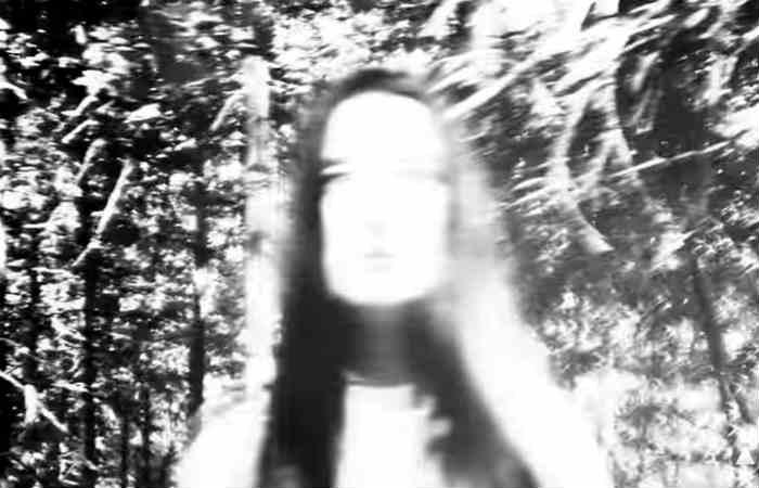 Zola Jesus - Exhumed
