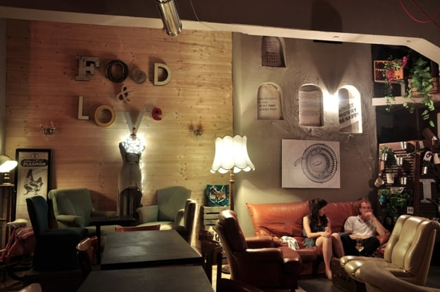 2periodico cafe roma monti