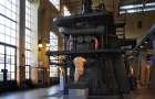 Centrale Montemartini Museum