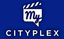 MyCityplex
