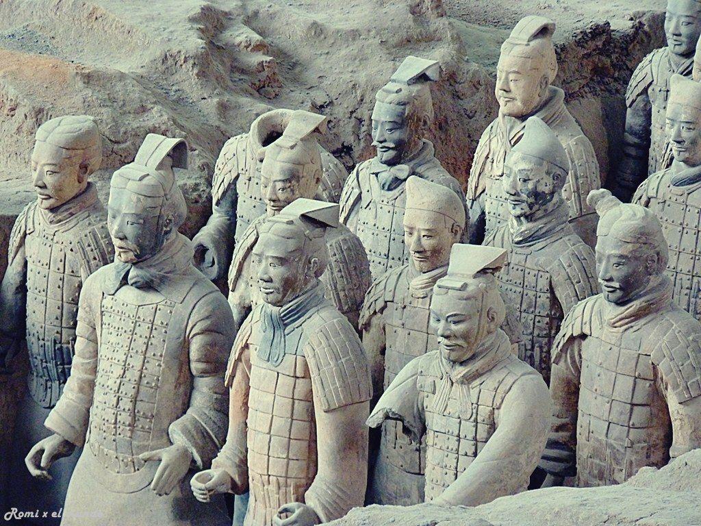 Xian-terracotta-soldiers-closeup-CIT