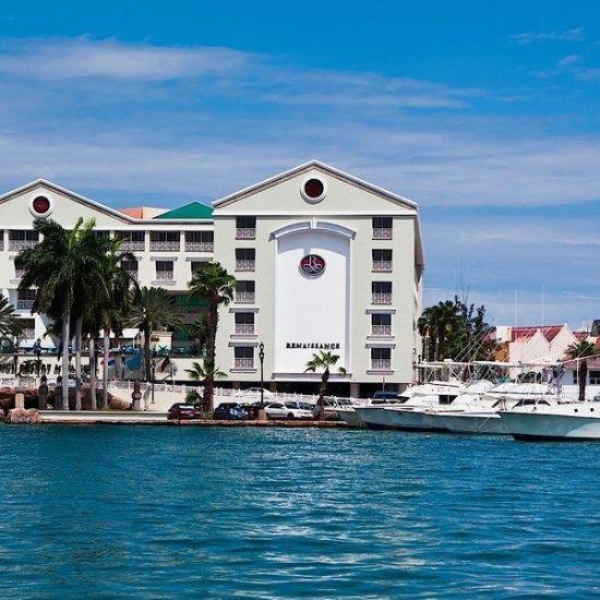 exterior_marina_hotel_1326