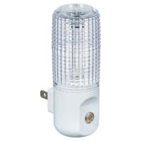 LED Automatic Night Light   RONA