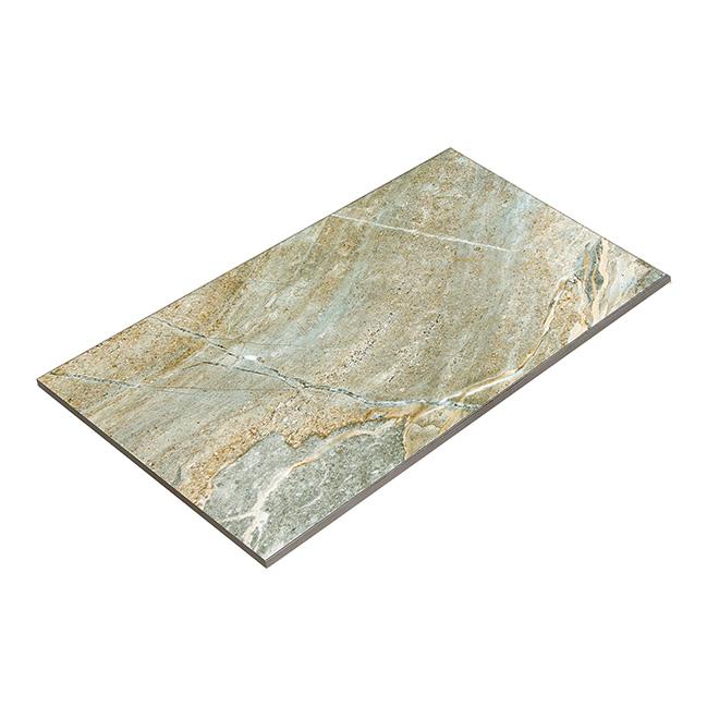"Porcelain Kitchen Floor Tile Porcelain Tile ""Alpine Stone""   RONA"