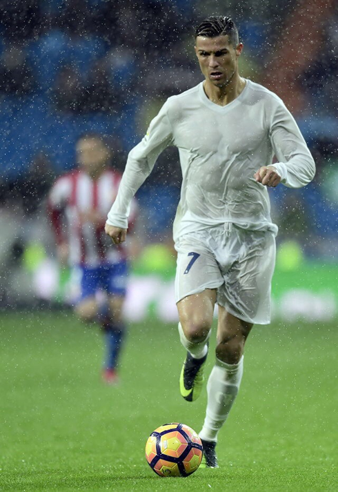 Cr7 Quotes Wallpaper Real Madrid Vs Sporting Gij 243 N 26 11 2016 Cristiano