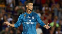 Real Madrid vs Barcelona Super Cup 2nd Leg: Team News and ...