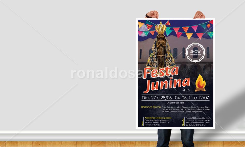 festa-junina-blog