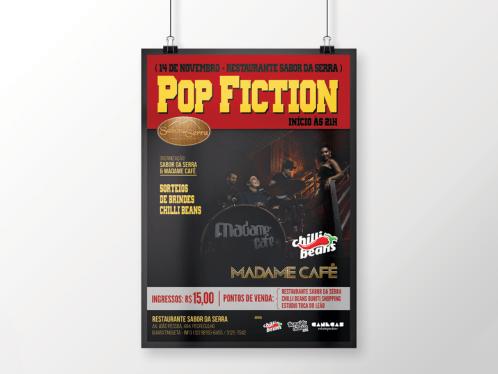 poster-pop-fiction