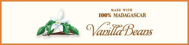 100_percent_Madagascar-Vanilla_Beans