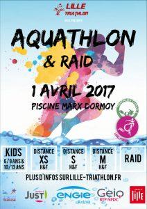 aquathlon_lille_2017