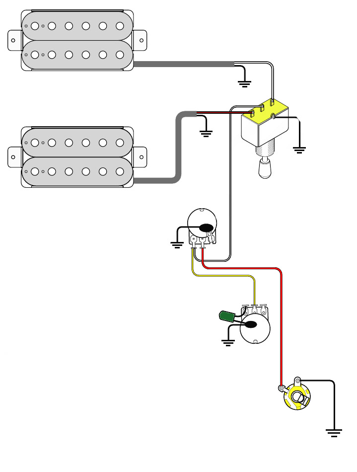 left hand strat wiring diagram