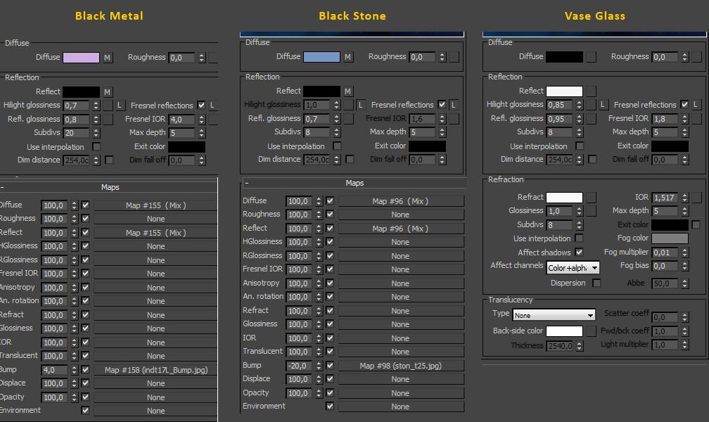 engineer resume sample%0A Making of Black materials Tutorale  Vray Pinterest  ds max  cad designer  resume