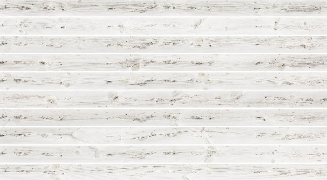 3d Vinyl Wallpaper Snow 48 Free Old White Wood Planks Textures 3d Architectural