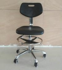 Cheap School Laboratory Room Industrial Chair Computer Lab ...