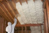 Sound Deadening Ceiling Insulation | www.energywarden.net