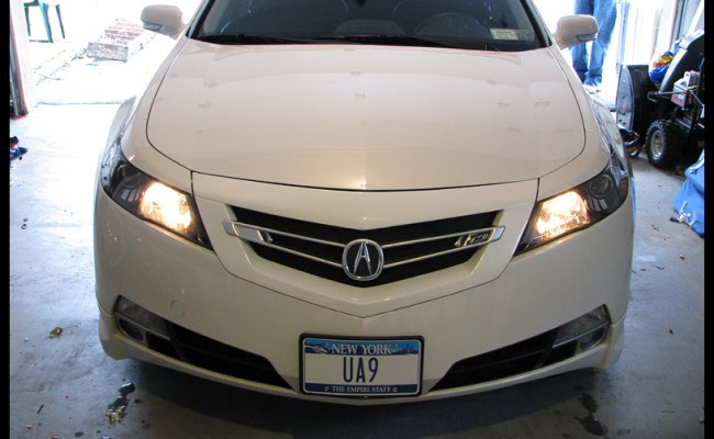 31999590005_large Acura Tl Grill