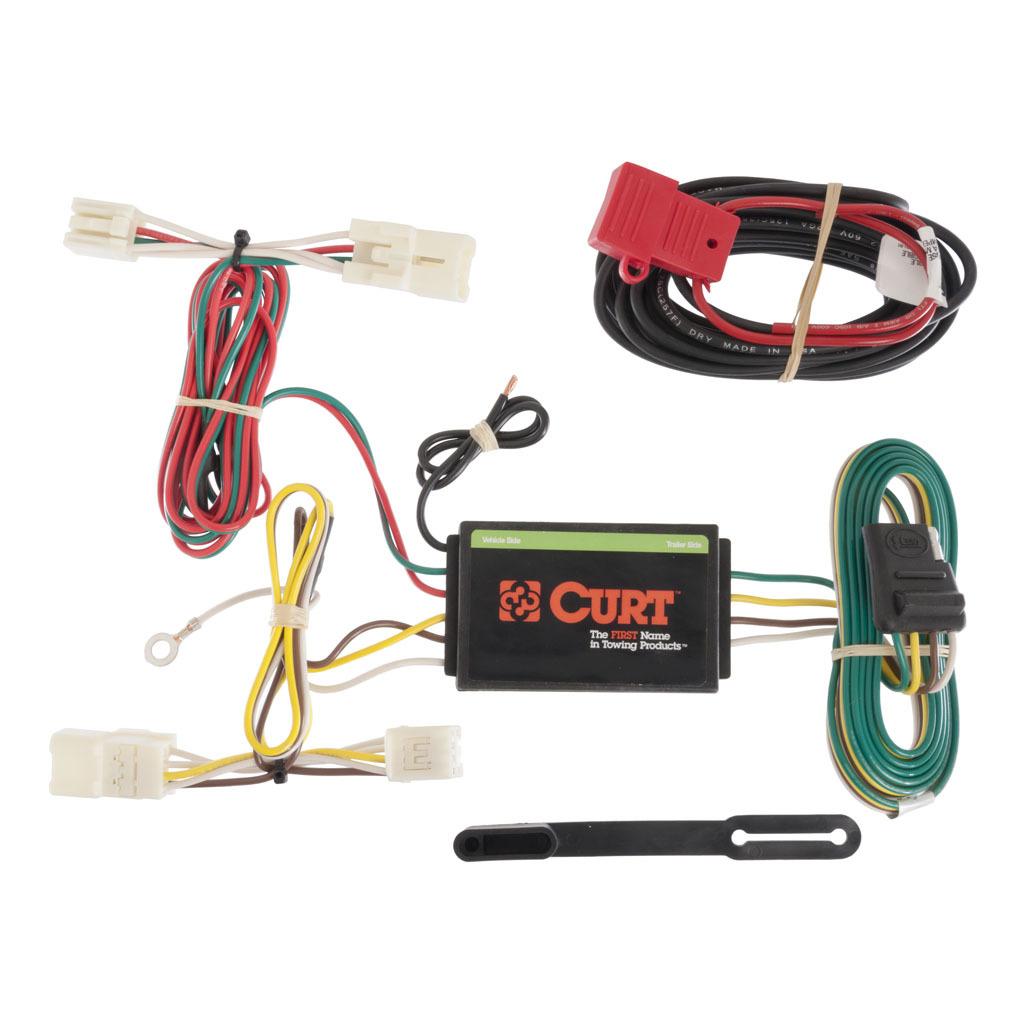Previa Radio Wiring Auto Electrical Diagram Toyota Kijang 7k Efi