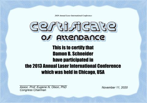 Experience Certificate template, How to make an Experience - experience certificate templates