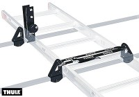Ladder Clamps For Roof Racks