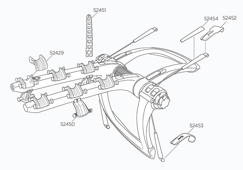 delco radio wiring diagram aux input