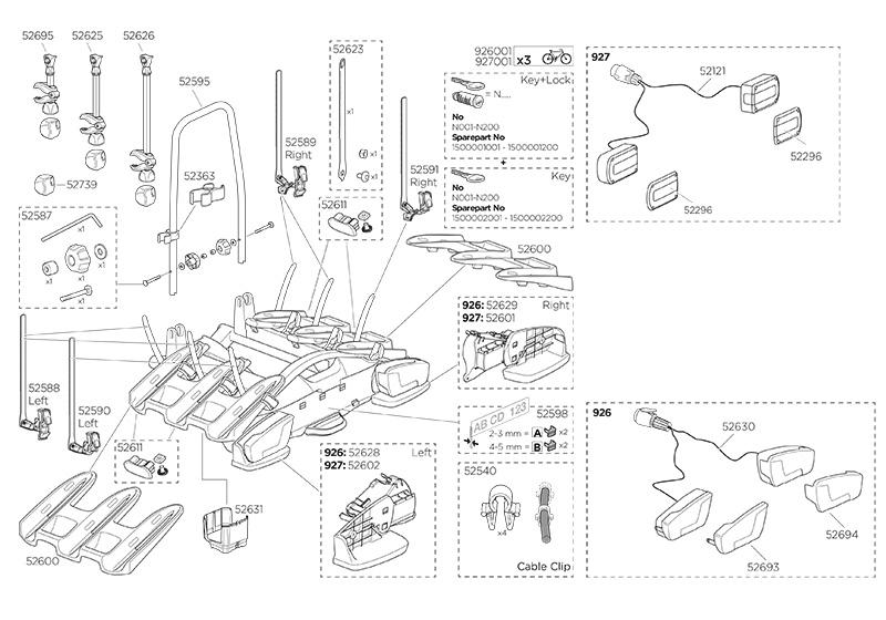 brian james trailer wiring diagram