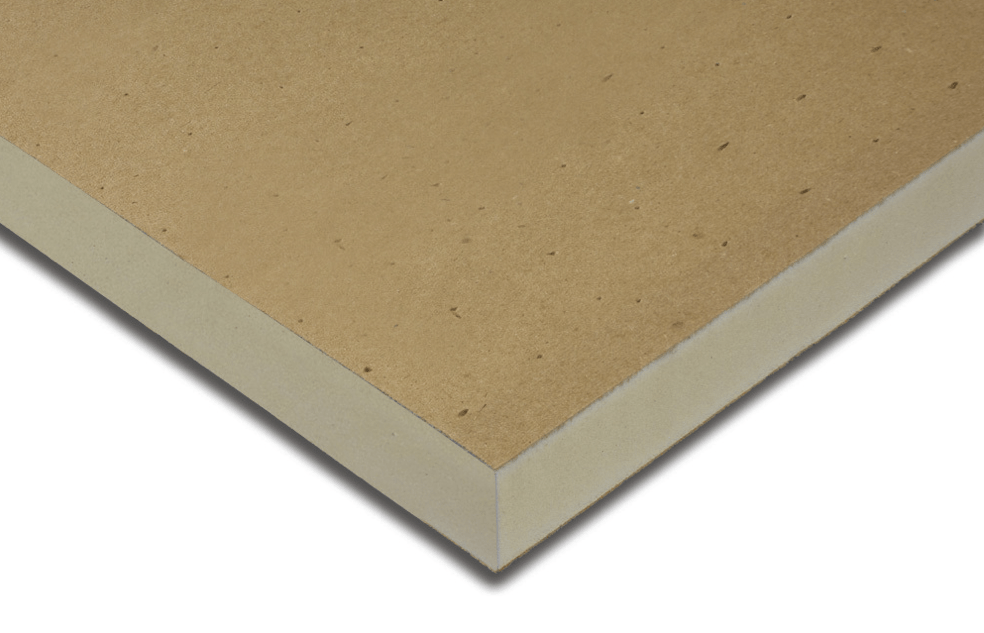 Fire resistance is built into polyiso s polymer roofing for Polymer roofing