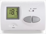 Furnace Thermostat Related Keywords - Furnace Thermostat ...