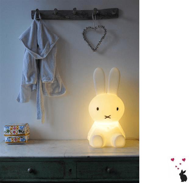 Night Light For Nursery ~ TheNurseries