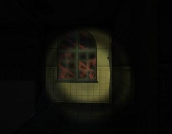game_screenshot_2